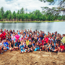 EDGE CAMP 2019 photo album thumbnail 1